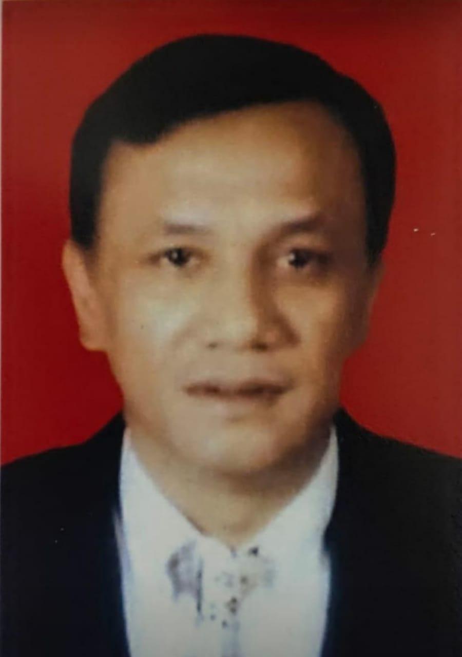 Pencemaran Limbah Blok Rokan, LPPHI Tunjuk Augustinus Hutajulu Sebagai Koordinator Tim Hukum