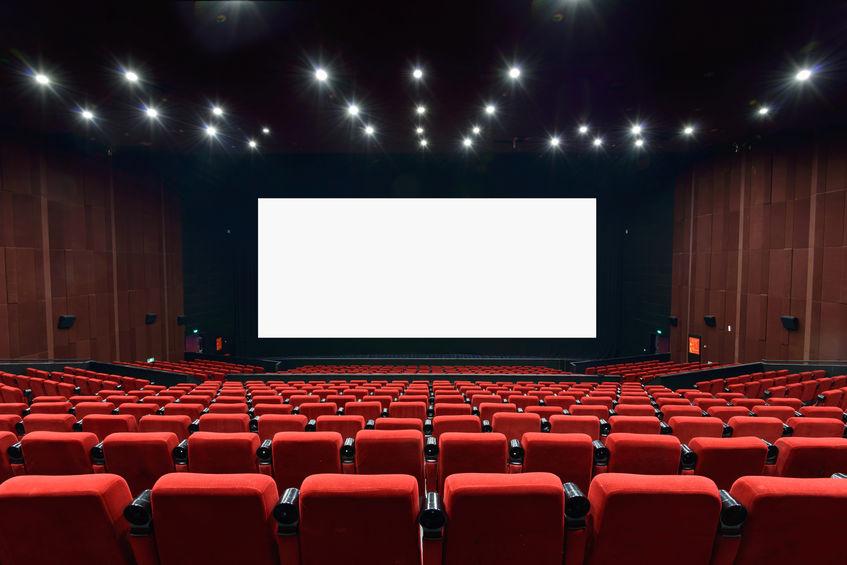 Seorang Warga Banda Aceh Rela Pergi Jauh Hanya Untuk Menonton di Bioskop